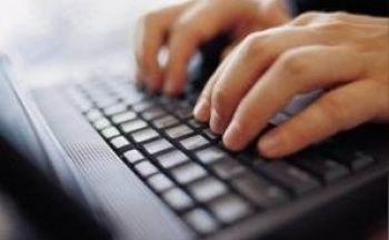 Blogging: Opret blog