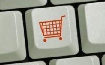 Skabe onlinebutik